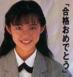 ミスチルナカケー遠藤美佐子結婚子供画像