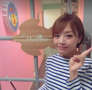 TAKAHIROは妹・裕子とお風呂に?美容室とインスタ(ダウンタウンDX)画像