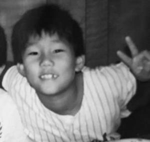 洋次郎 年齢 野田