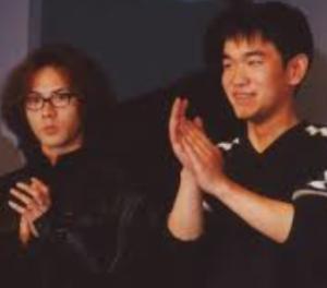 桶田敬太郎の画像 p1_16