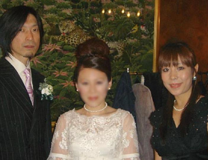 アベフトシ 死因は自転車?嫁の高橋恵美とHIDE。墓の場所は広島/江波