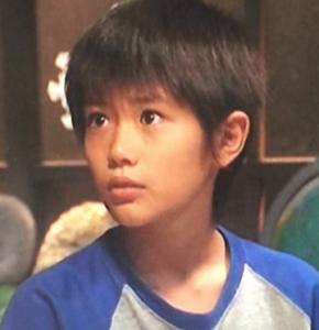 三浦春馬の子役時代(画像)のドラマのエピソード!可愛い少年期と出身中学
